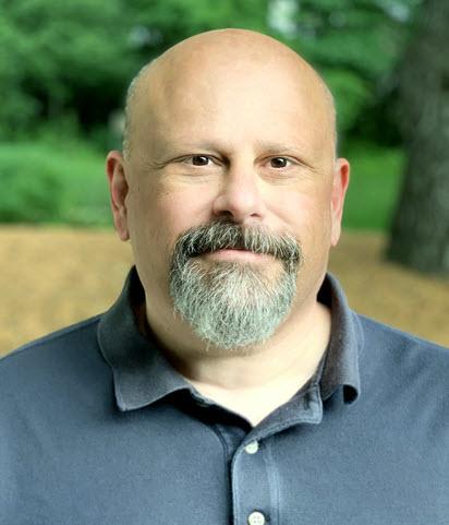 Paul Kelley